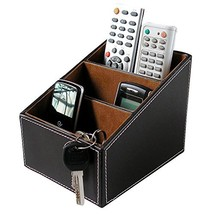 Struction Multi function Stationery Organizer Business - €7,83 EUR