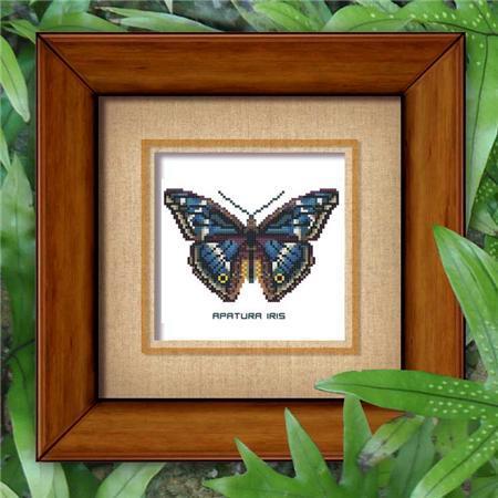 8994 butterfly 802