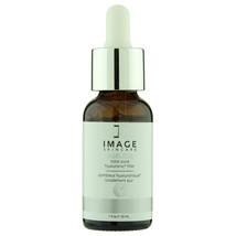 Image Skin Care Total Pure Hyaluronic Filler 1 oz  - $39.54