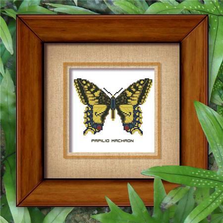 8995 butterfly 803
