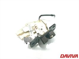 2004 Honda Jazz 1.5 Petrol 79kW (107HP) (02-08) Hatchback Tailgate Lock Motor - $46.24