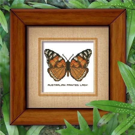 8998 butterfly 806