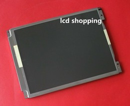 "NL6448AC33-97D  new 10.4"" lcd panel with 90 days warranty - $131.10"