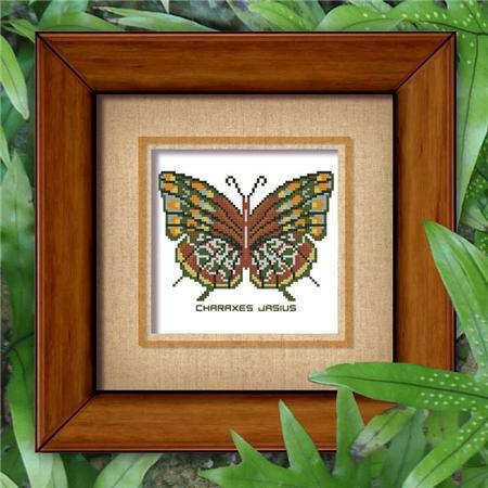 9002 butterfly 810