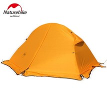 1 Person Backpacking Dome Tents - $171.99+