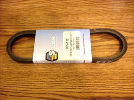 Troy Bilt Pony I and Super Pony tiller belt GW9201 / 9201 - $21.96