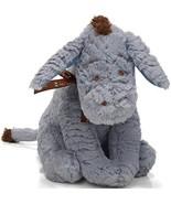 """Disney Baby Classic Eeyore Stuffed Animal, 11.75"""" - $12.85"""