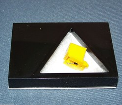 PHANSTIEHL 4211-D6 TURNTABLE STYLUS RECORD PLAYER NEEDLE STEREO image 1