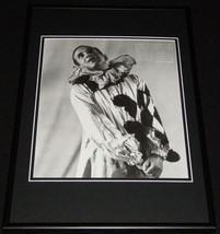 Al Jolson 1922 Framed 12x18 Photo Display - $46.39