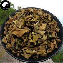 Shi Wei 石韋, Folium Pyrrosiae, Pyrrosia Leaf 100g - $9.99