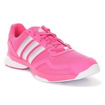 Adidas Shoes Sumbrah Iii, M29481 - $99.45