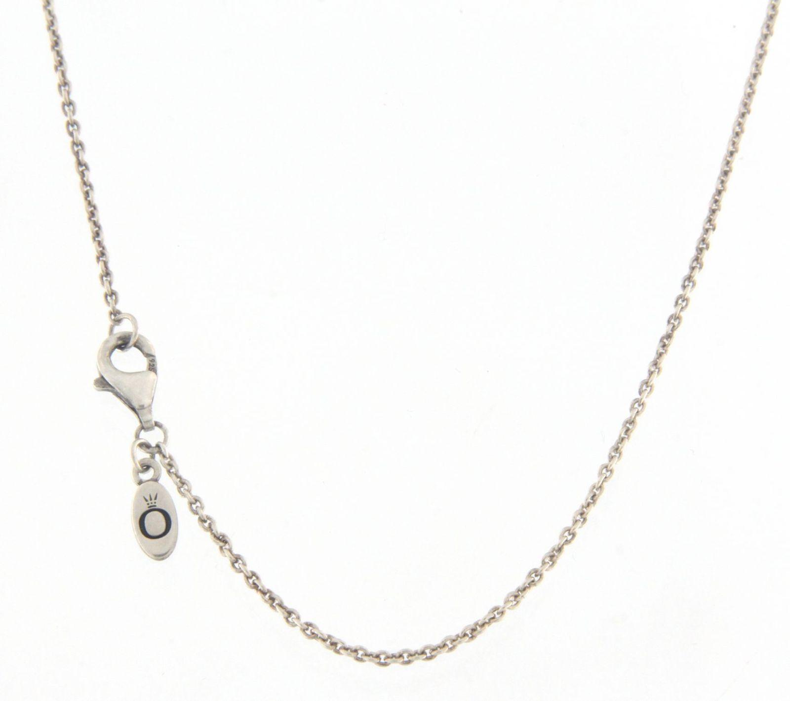 Pandora Women's .925 Silver Chain - $59.00