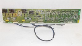 "LG 55"" LH90-UB TV : Inverter Board 6917L-0012C KLS-550WLTD (3) REV:1.3.0... - $74.24"