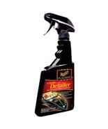 Meguiar's Flagship Ultimate Detailer - 24oz - $23.37