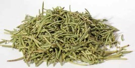 Rosemary Leaf Whole 4oz (Rosemary officinalis) - $14.31