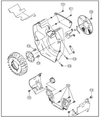 Kubota Bx2200 Parts Diagram Hydraulics likewise John Deere Transmission likewise Wiring Diagram Kubota Bx2200 moreover 488429522059877739 besides H88783 Bushing. on 750 john deere parts diagrams