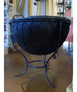 Authentic African Kettle Drum - $650.00