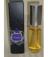 AVON Eau de Parfum Spray Purse size  OUTSPOKEN by Fergie 85 % FULL - $9.89
