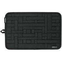 COCOON CPG10BK 8 x 12 Grid-It(TM) Organizer (Black) - $146.79