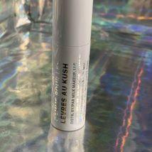 Milk Kush Lip Balm Brand New Without Box Untinted Green Dragon 3g image 3