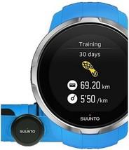 Suunto SS022652000 - Unisex Watch - $473.25