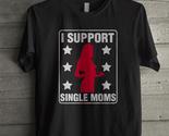 I support single moms thumb155 crop