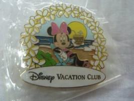 Rare Pin Badge Disney Vacation Club Hawaii Pins - $304.81
