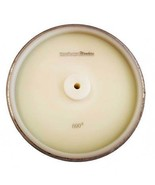 Woodturnerswonders Wheel sample item