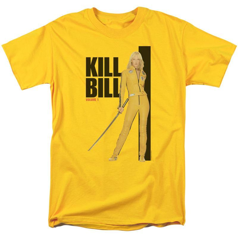 Online quentin tarantino retro grindhouse pulp fiction resoore dogs online store mira106 at 800x