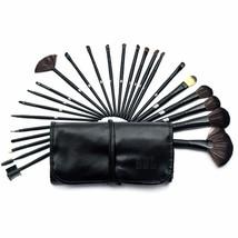 BBL® 24pcs/Set Professional Makeup Brushes Set Women Eyeshadow Foundation - €20,80 EUR