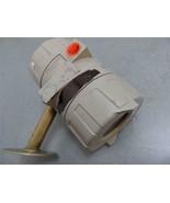 Bailey EQN26 Temp/mV Transmitter  4-20mA  13-42VDC - $91.00