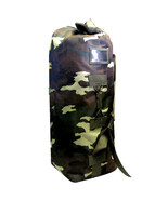 """Army Duffelbag Green CAMO  Hunting Gear Duffle Bag 36"""" Inches Tactical T... - $23.75"""