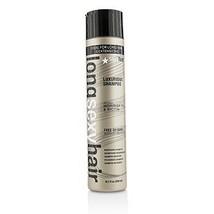 Long Sexy Hair Luxurious Nourishing Shampoo  - $28.00