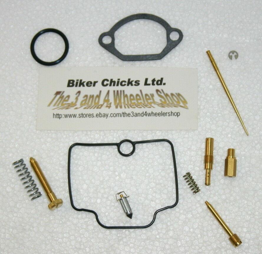 YAMAHA 2002-2004 YZ85 Carburetor Carb and 50 similar items