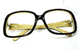 Kate Spade LULU/S 0JBY Y6 Tortoise Gold 55-16-130 Sunglasses/Eyeglasses ... - $39.49