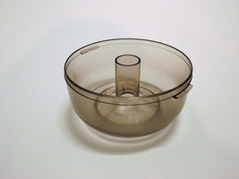 Oster Kitchen Center Food Processor Work Bowl Part Only NO LID 5900 - $14.99