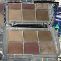 SHIPS FREE SAME DAY NEW IN BOX HOURGLASS AMBIENT LIGHTING EDIT GHOST UNLOCKED image 4