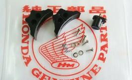 Honda C100 C102 C105 CD105 CA100 CA102 Winker Switch Knob + Horn Button Nos - $19.19
