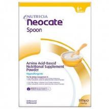 Neocate Spoon Sachet Formula ( 15 x 37g) - $54.99