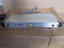 ProTech Audio Distribution Amplifier Model 15208 Rack Mountable - $141.76