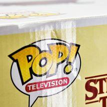 """Funko Pop! Television Stranger Things Tom/Bruce Monster #903 6"""" Vinyl Figure image 8"""
