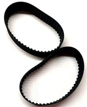 2NEW Delta Table Saw Timing/Drive Belts 34-674 100XL100 - $17.83
