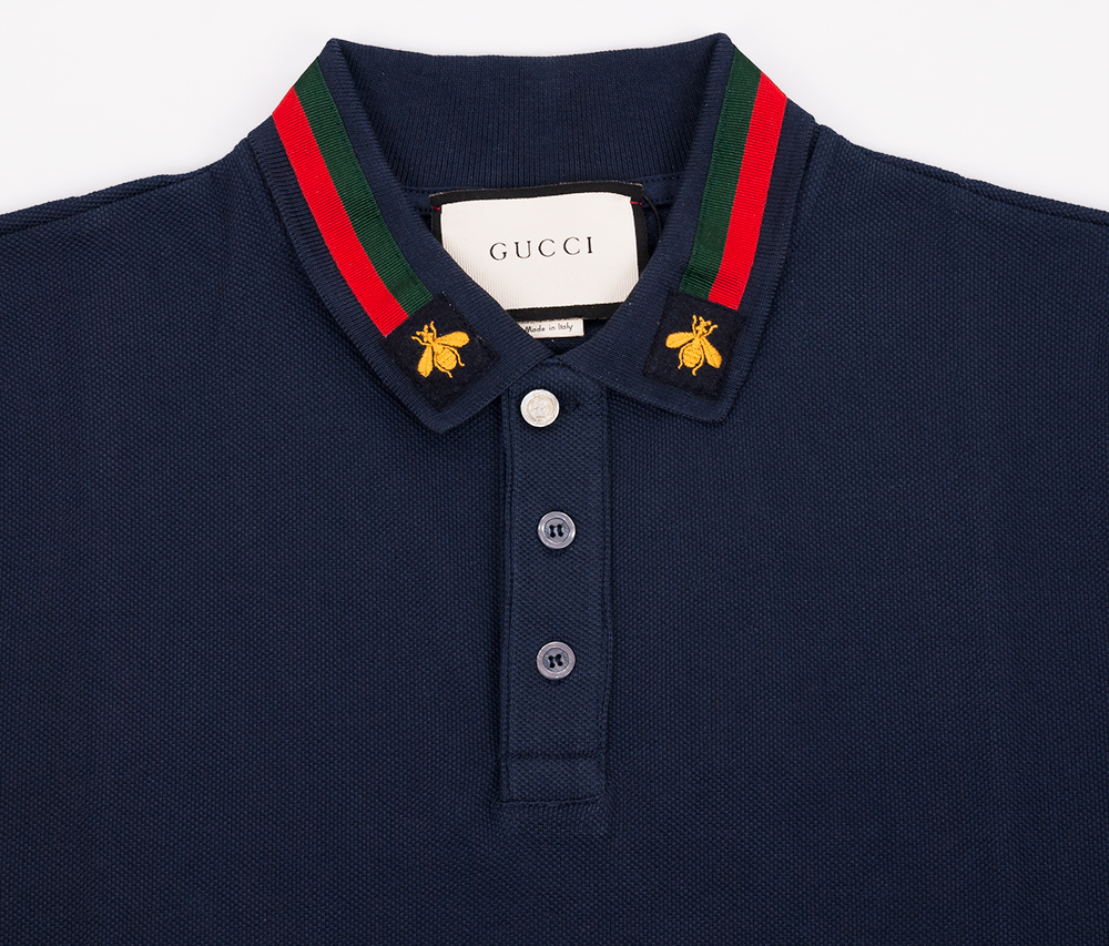 047d9373ee1 Gucci T Shirt Sale Mens