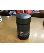 *Broken Handle* Guardian Collection by Thermos 27oz Stainless Steel Jar ... - $13.80