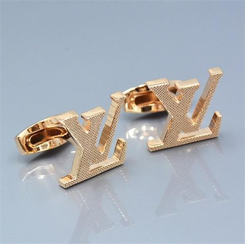 various styles classics Men shirt Cufflinks jewelry luxury copper Cuff links for