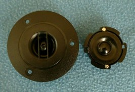 PSB TW014D08YYH Tweeter & Holder 6 Ohm From PSB Alpha Speaker (one)Two A... - $23.10