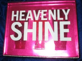 Victoria's Secret Dream Angels Heavenly Shine Gift Set NEW - $54.40