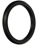 MTD 935-0243B Rubber Friction Disk - $11.64