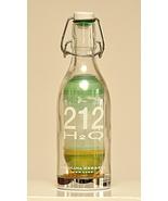 Carolina Herrera 212 H2O Eau de Toilette 60ml 2 Fl. Oz. Spray Rare Vinta... - $229.00