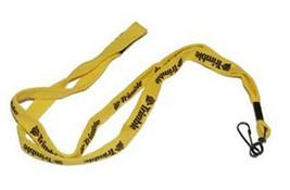 Spectra / TDS / Trimble Nomad Stylus Pen Lanyard Strap - $11.55